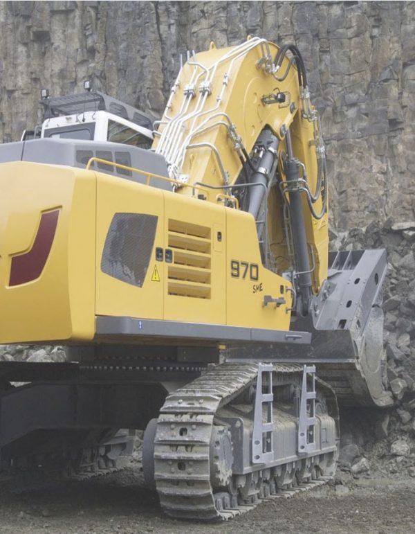 R-970-SME-liebherr