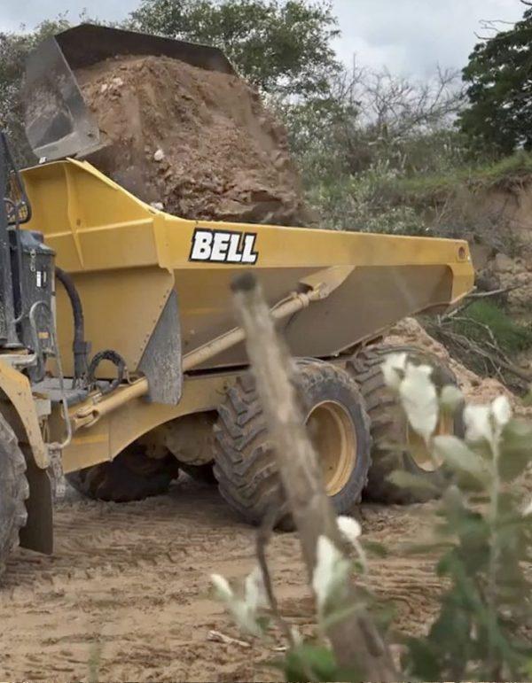 bell-b20e-2