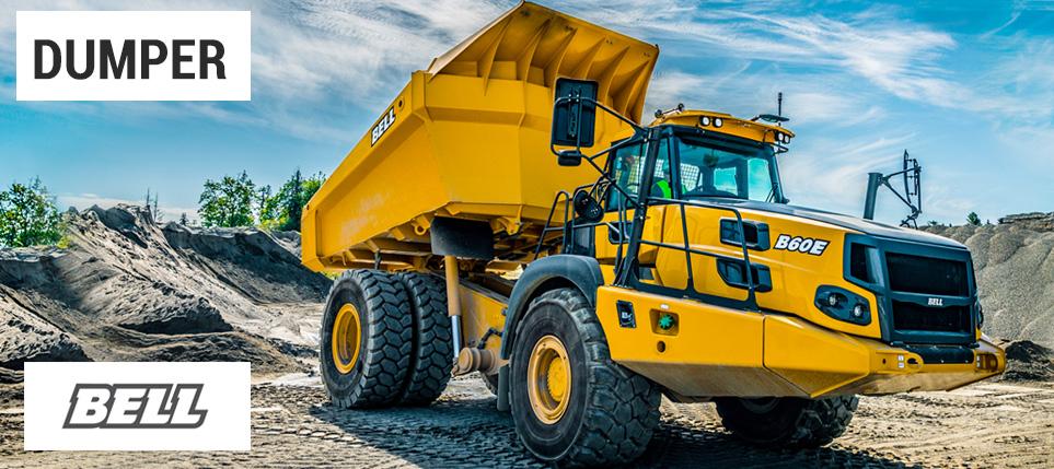 camion-articulado-dumper-bell-raico-chile-b60E