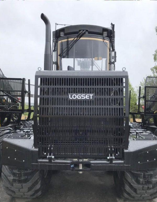 forwarders-10f-gt-logset