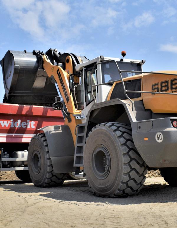 l-586-xpower-2-liebherr