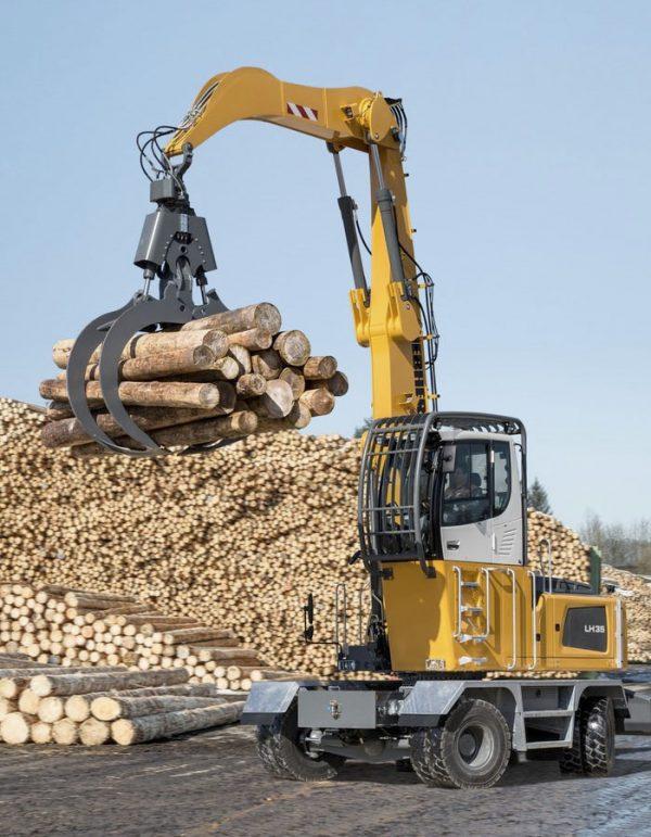 lh-35-m-timber-2