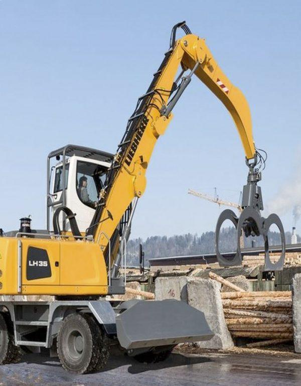 lh-35-m-timber-3