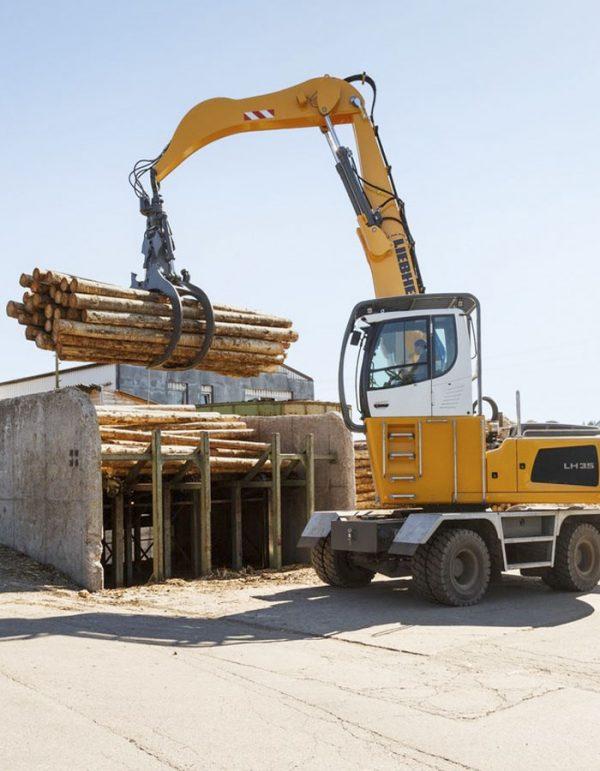 lh-35-m-timber