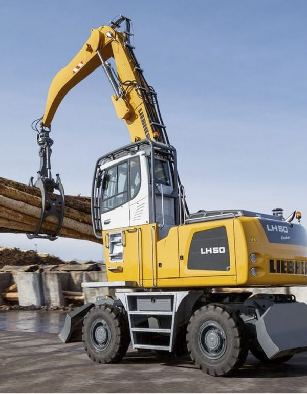 lh-50-timber-1