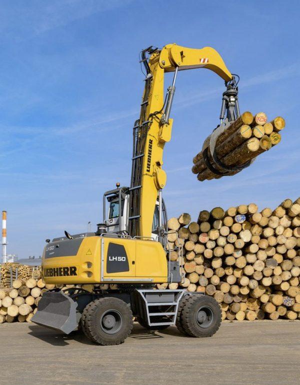 lh-50-timber-3