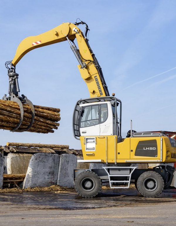 lh-50-timber