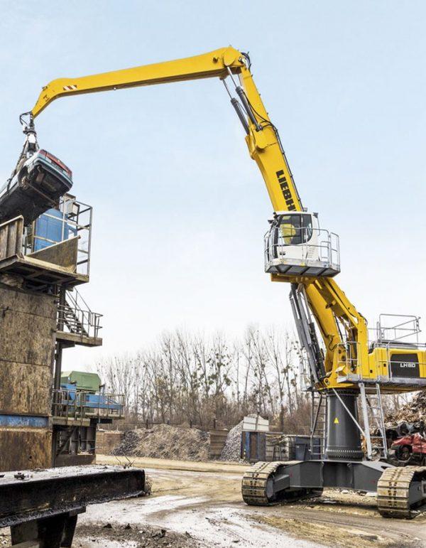 lh-60-c-high-rise-industry-liebherr