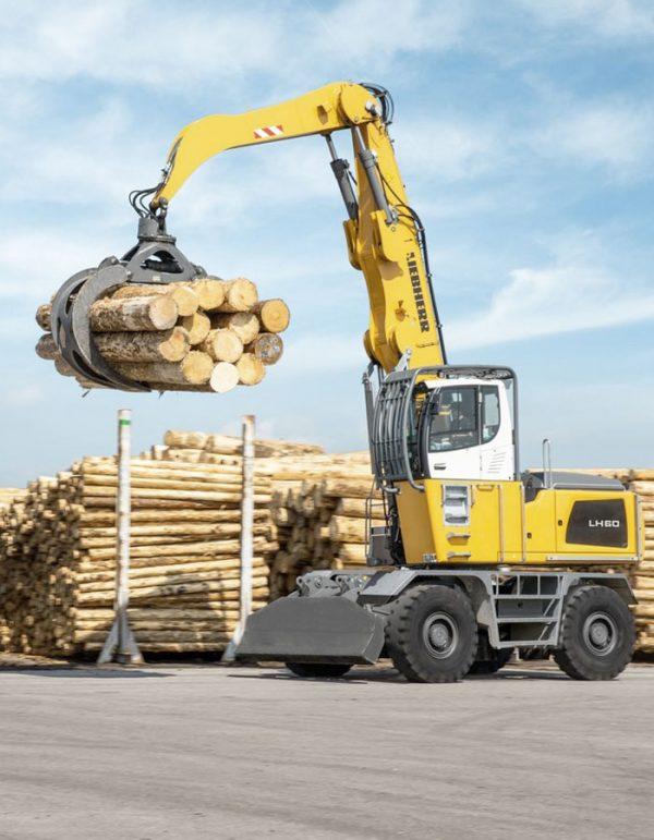 lh-60-m-timber-litronic