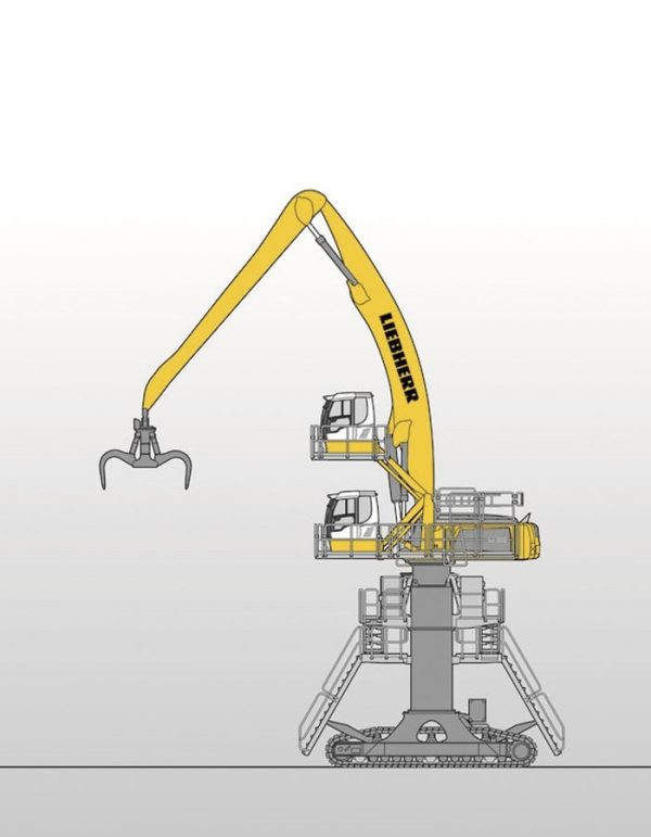 lh-80-c-gantry-industry-liebherr