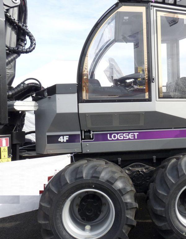 logset-4f-gt