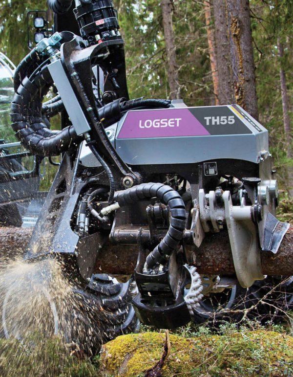 logset-th-55