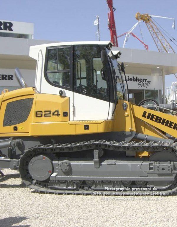 lr-624-litronic-liebherr