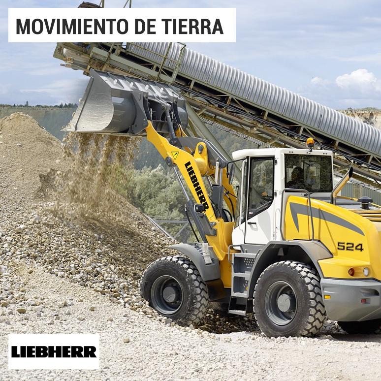 movimiento-de-tierra-liebherr-raico-chile-524