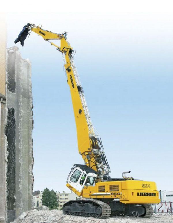 r-954-c-demolicion