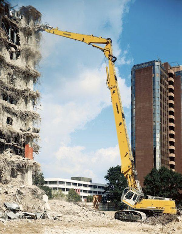 r974-c-demolicion