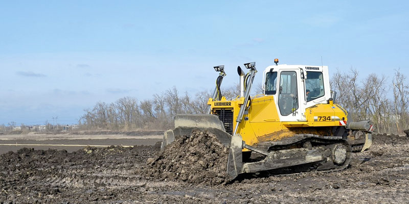 bulldozers-liebherr-movimiento-de-tierra-raico-chile