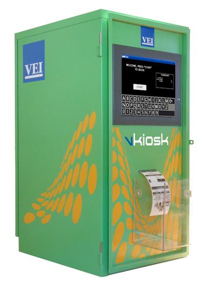 kiosk-sistema-pesaje-vei-raico-chile-2