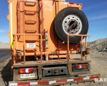 Camion-Mercedez-Benz-3336-aljibe-raico-chile-2