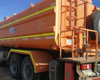 Camion-Mercedez-Benz-3336-aljibe-raico-chile-3