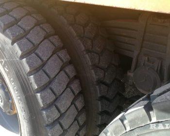 Camion-Mercedez-Benz-3336-aljibe-raico-chile-4