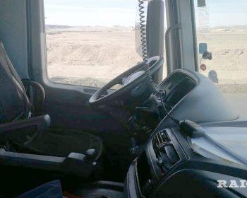 Camion-Mercedez-Benz-3336-aljibe-raico-chile-7