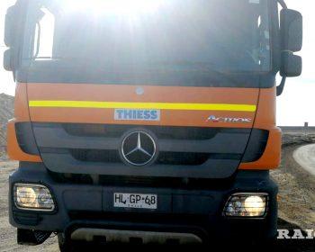 Camion-Mercedez-Benz-3336-aljibe-raico-chile-8