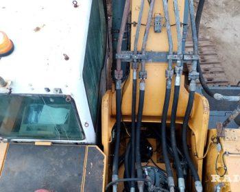 excavadora-liebherr-r944-raico-chile-7