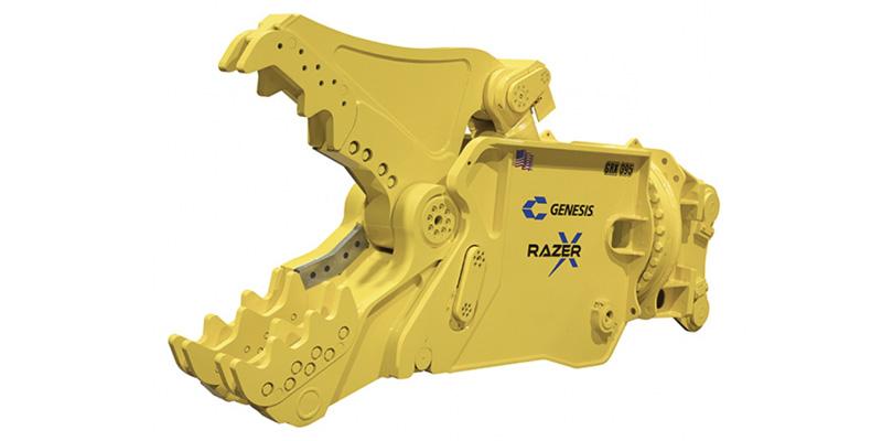 1-herramientas-demolicion-mordazas-multiples-grx-razer-x-genesis-raico