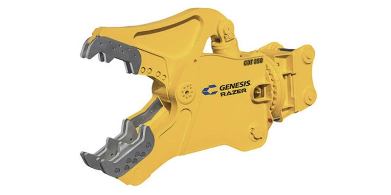 2-herramienta-demolicion-gdt-razer