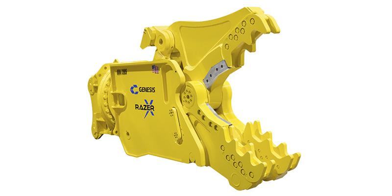 procesadores-de-concreto-genesis-raico