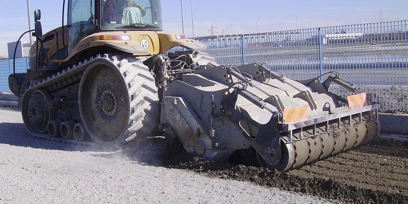 cons-mecanica-estabilizadores-de-suelo