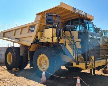camion-caterpillar-773G-raico-chile-01