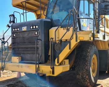camion-caterpillar-773G-raico-chile-02