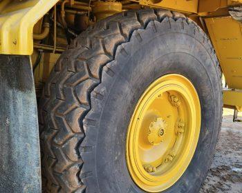 camion-caterpillar-773G-raico-chile-06