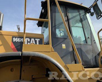 cargador-caterpillar-966h-2012-raico-chile-011