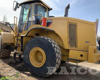 cargador-caterpillar-966h-2012-raico-chile-013