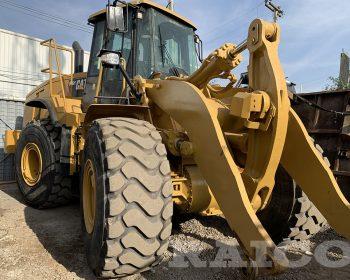 cargador-caterpillar-966h-2012-raico-chile-09