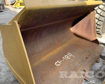 cargador-caterpillar-966h-2015-raico-chile-025