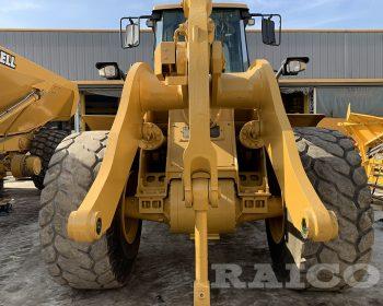 cargador-caterpillar-966h-2015-raico-chile-08