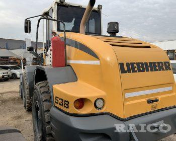 cargador-liebherr-l538p-03
